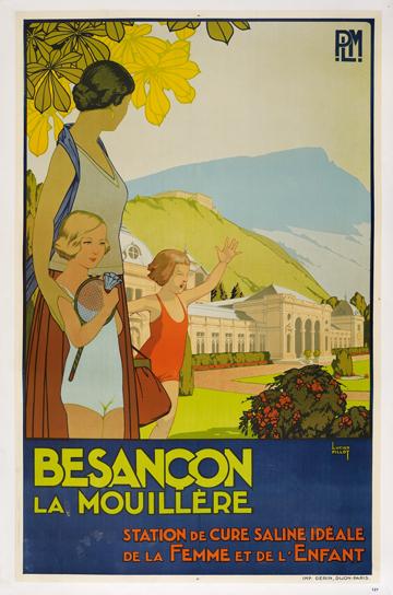 dating femme besancon