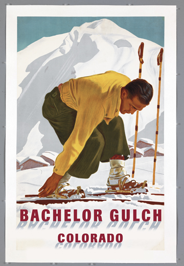 single men in french gulch French gulch, california, isn't the quaint, small town you read about in books or see in movies there is no local coffee shop no sports teams for parents to talk about.